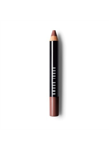 Bobbi Brown Retouching Face Pencil Rich 2,4 Gr Highligter Bej